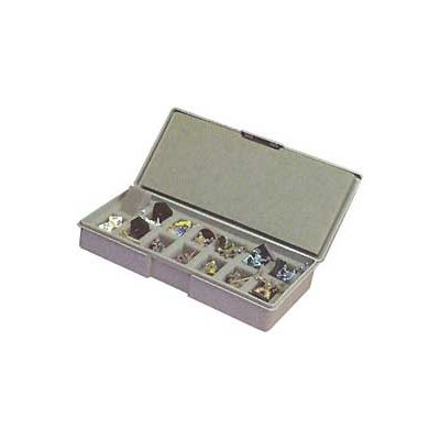 Figure Carrying Case for 25mm Figures (14 figures)