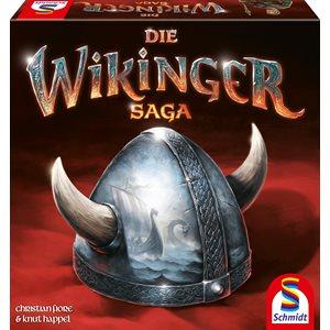 Viking Saga (FR) ^ Q2 2021