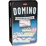 Dominoes: Double 9