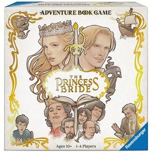 The Princess Bride (No Amazon Sales) ^ OCT 1 2020