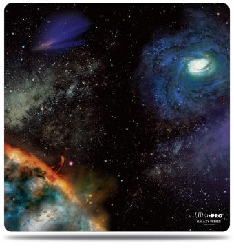Playmat: Galaxy Series (24x24)