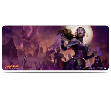 Playmat: Magic: The Gathering: Eldritch Moon: Liliana Key (6ft)