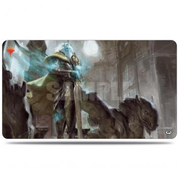 Playmat: Magic: The Gathering: Legendary Collection Brago, King Eternal