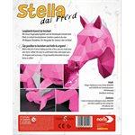 Papershape: Horse Stella