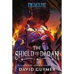 The Shield of Daqan (Descent) (BOOK) ^ FEB 2 2021