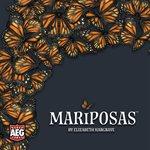 Mariposas ^ JUL 31 2020