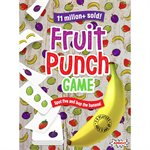 Fruit Punch (No Amazon Sales)