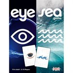 Eye Sea (No Amazon Sales)