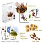 Petrichor: Expansion Honeybee ^ Jun 2019