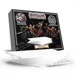 Gamemaster: XPS Scenery Foam Booster Pack ^ MAR 20 2021