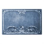 Dragon Shield Playmat Grey