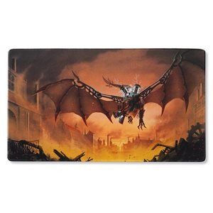 Dragon Shield Playmat Limited Edition Copper Primus