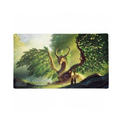 Dragon Shield Playmat Limited Edition Laima