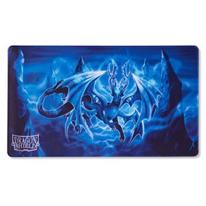Dragon Shield Playmat Limited Edition Xon ^ June 14 2019