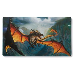 Dragon Shield Playmat Limited Edition Amina