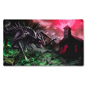 Dragon Shield Playmat Limited Edition Halloween 2020 ^ OCT 2 2020