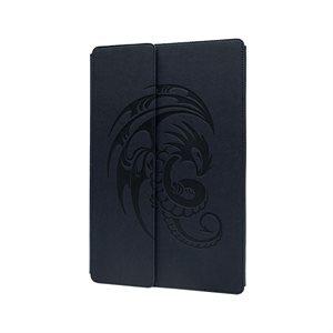 Dragon Shield Playmat Nomad Midnight Blue