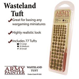 Battlefield: Wasteland Tuft