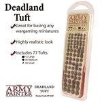 Battlefield: Deadland Tuft