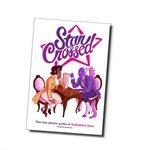 Star Crossed (BOOK)