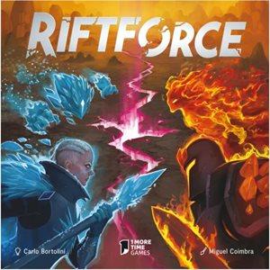 Riftforce ^ OCT 2021