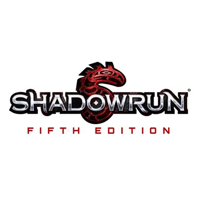 Shadowrun: Denver Plot Book (BOOK)