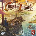 Cooper Island ^ NOV 30 2019