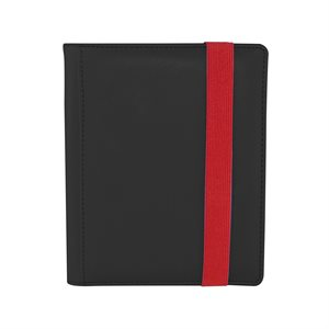 Binder: Dex 4-Pocket Black