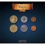 Slavic Coin Set (24pc) ^ Q4 2019
