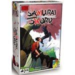 Bang! Samurai Sword
