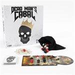 Dead Mans Cabal