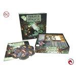 E-Raptor Insert Arkham Horror 3rd Edition