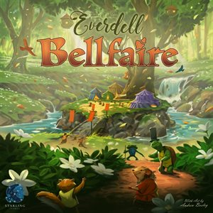 Everdell: Bellfaire ^ Q2 2020