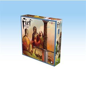 Fief France 1429 ^ MAY 2021