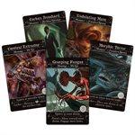 Arkham Horror Third Edition: Dead of Night