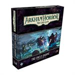 Arkham Horror LCG: The Circle Undone