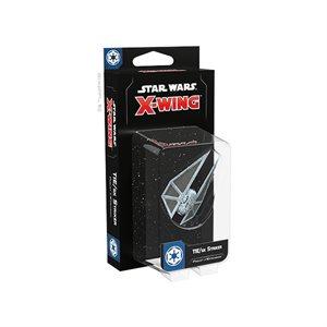 Star Wars X-Wing 2.0: Tie / Sk Striker (FR)