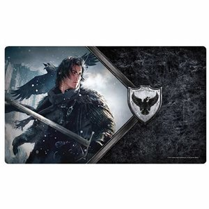 Game of Thrones: LCG Playmat: The Lord Commander