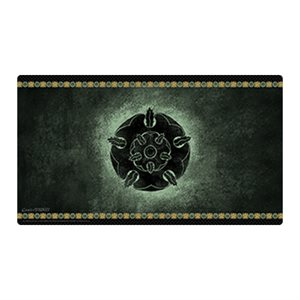 Game of Thrones: Playmat: House Tyrel
