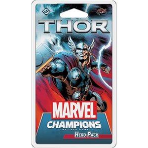Marvel Champions: LCG: Thor Hero Pack