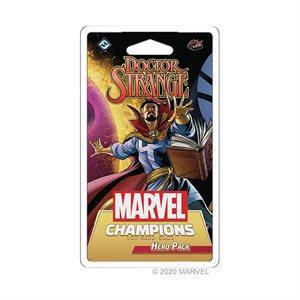 Marvel Champions: LCG: Doctor Strange Pack