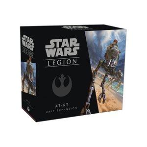 Star Wars: Legion: At-Rt Unit