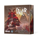 Age of War (FR)