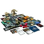 Doom: The Board Game 2nd Edition