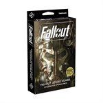 Fallout: Atomic Bonds Cooperative Upgrade Pack