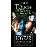 A Touch of Evil: 10th Anniversary Edition ^ Q4