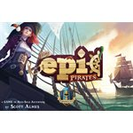 Tiny Epic Pirates (No Amazon Sales) ^ APR 12 2021
