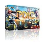 Tiny Epic Mechs (no amazon sales)