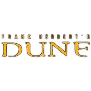 Dune Board Game ^ Aug 24, 2019
