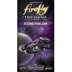 Firefly Esmeralda